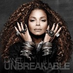 Janet_Jackson_-_Unbreakable_(Official_Album_Cover)