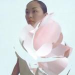 anima-10.1.2013-500x500