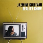exclusive-jazmine-sullivans-reality-show-fears-singer-talks-about-third-album-during-intimate-listening-session (1)