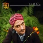 koze3 (1)