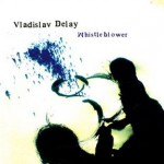 vd-whistleblower